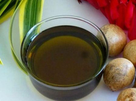 Что такое масло таману, применение, рецепты